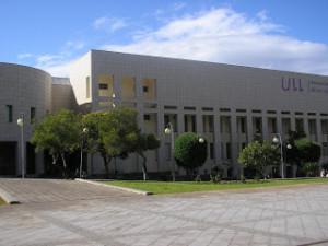 aulario Guajara